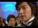 клип на дораму Цветочки после ягодок КореяMusVid net