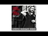 David Guetta - What I Did For Love (Quentin Mosimann remix - sneak peek) ft Emeli Sand