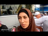 Гриша - 2 недели в Крыму (#63) Крымские татары поехать в хадж