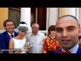 Гриша в Крыму (#4) Симферополь Улицы и Свадьбы