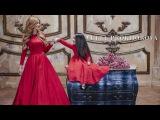 Yulia Prokhorova (Beloe Zoloto) - Family Look коллекции