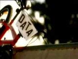 Datarock - Fa Fa Fa Official Music Video