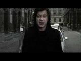 Би-2 - Научи меня быть счастливым (2007)