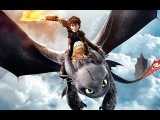 Animation Movies 2014 full Movies English| Animation | Action | Adventure | Cartoons for Children