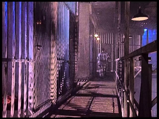 Маски-Шоу Маски в Тюрьме (все серии)