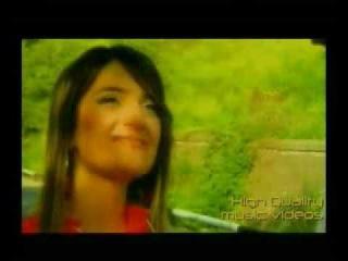Silva Hakobyan - Tnic Paxel Em