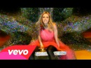Britney Spears - Lucky (AC3 Stereo)