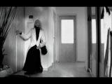 ИРИНА БИЛЫК - ПОМНИТЬ OFFICIAL VIDEO