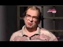 Сергей Мавроди в HARD DAYS NIGHT. Полная версия