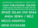 0858-53544188 PUSAT PENGHASIL & PERDAGANGAN JAHE GAJAH SUPER TERBESAR TERMURAH DI INDONESIA