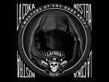 La Coka Nostra - Masters Of The Dark Arts (Full album)