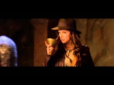 Red Nose Day Indiana Jones Sketch - Anna Kendrick