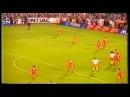 Belgium 1-0 Netherlands 1985 WC Qualifier FULL MATCH