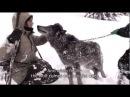Shangri-La TV Ad - Making of English как снимали рекламный ролик