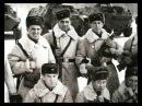 Остров Даманский . Расстрелянный остров 1969 год