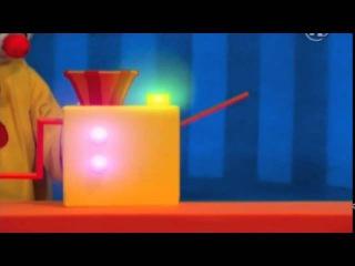 Bumba Hrvatski (30 epizoda u jednom videu - 2:14h)