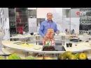 Рецепт Тирамису Программа Мировой повар ТВ Еда
