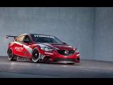 The SKYACTIV-D Racing Story  Diesel Road to Victory  Mazda Motorsports  Mazda USA