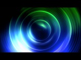 tantra mantra - uplifting tribal melodic psy trance HD