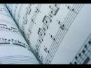 Как выучить ноты за 15 минут Вторая октава