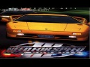 Need For Speed 3 Hot Pursuit - Full Soundtrack With Full-Length Songs HQ
