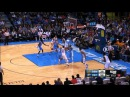 Top 10 Dunks of the week 1172014