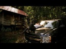 Kip Moore Somethin' 'Bout A Truck