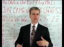 Семинар Михаила Шестова Как научить себя учиться