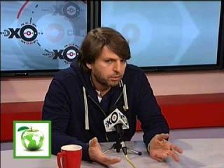 эхо москвы особое мнение видео