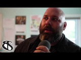 TheBeeShine.com What Inspires Sage Francis