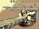 Airman ga Taosenai (I Cannot Defeat Airman) English Subs, Re-translation and Karaoke.