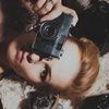 ORIGAMI studio -  студия фотографии. Ставрополь