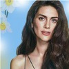 Бергюзар Корель » Bergüzar Korel-Fan Club