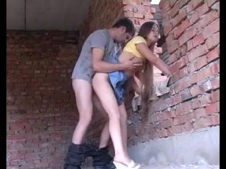 Порно снял и отвёз на стройку фото 448-964