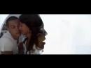 eli feat. kamelia - vara rece (videoclip oficial)-1