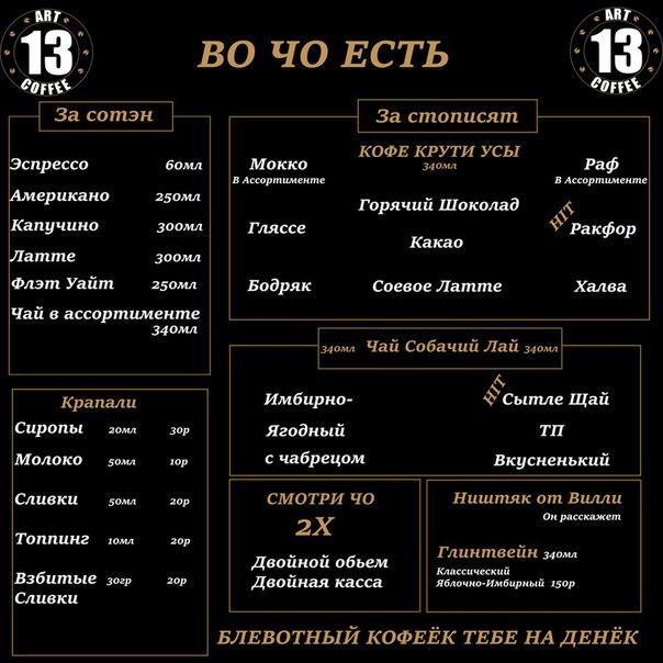 Казино С Яндекс Деньги
