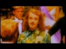 Army Of Lovers - La plage de Saint Tropez (1993)  Армия любовников - Пляж Сент-Тропе