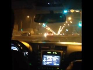 Tungi Astana