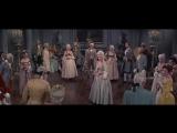 Los contrabandistas de Moonfleet-Fritz Lang (1955)