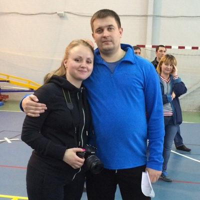 Даниил Жемчугов