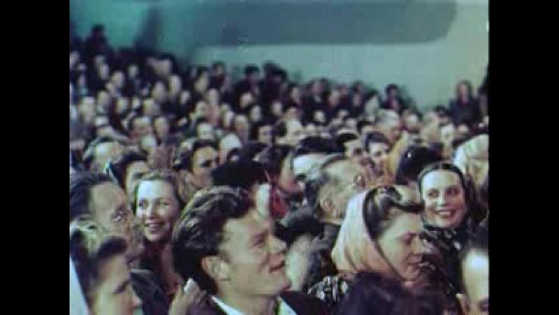 Кубанские казаки Kubanskie.kazaki.1949.DVDRip_xvid