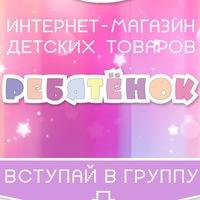 club63828933