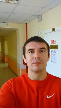Дмитрий Андреев