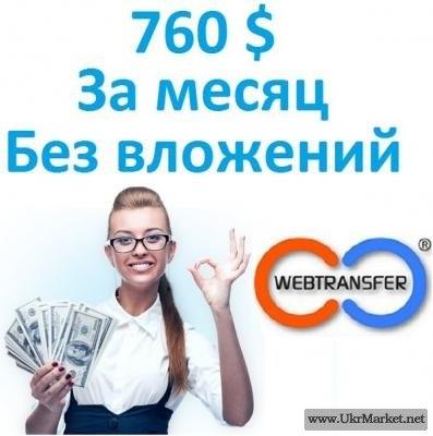 можно ли заработать деньги в интернете и как