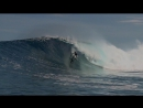 Kelly Slater 11x Champion!-HD