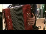 Продаются профессиональные гармони, аккордеоны и баяны с миди-системой от компании Литтау +49(0)176-31436163