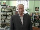 TV | Андрей Викторович Кустов, разработчик магнитофона Электроника-004 - 01|01