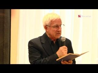 23 октября в г. Пикалёво прошли «Провинциальные чтения»