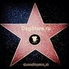 Звезды Дагестанской Эстрады