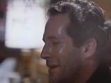 Человек из Ларами (The Man from Laramie) Энтони Манн 1955